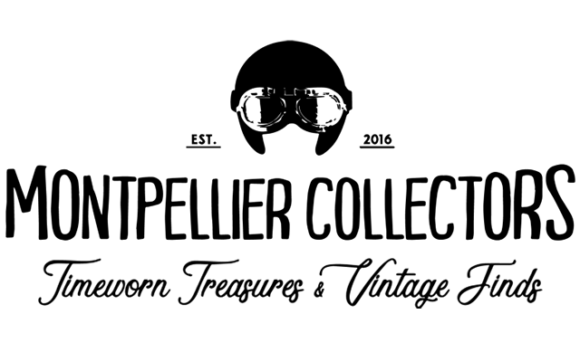 Montpellier Collectors